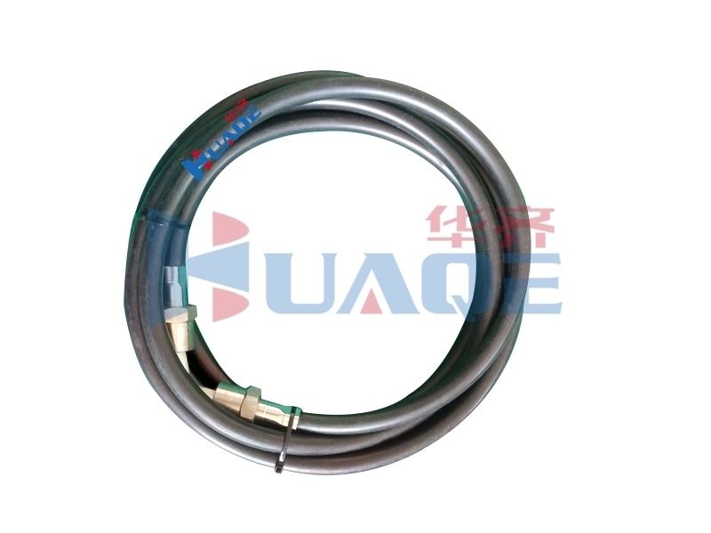 shanghaiIgnition cable