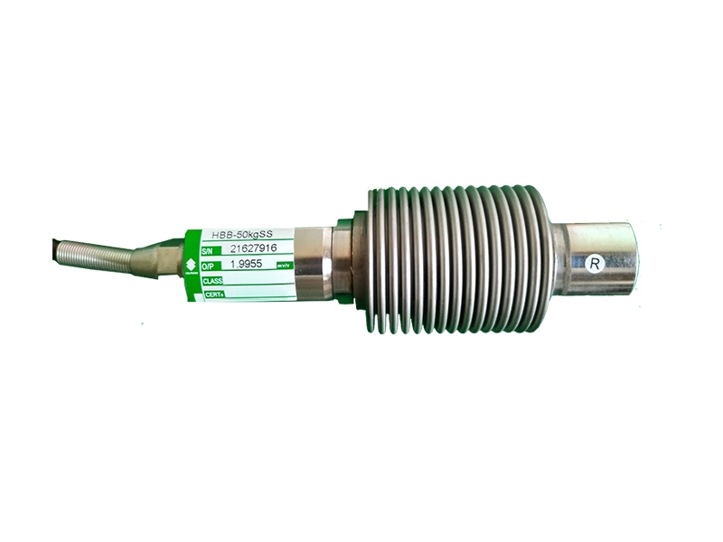 shanghaiPressure load cell