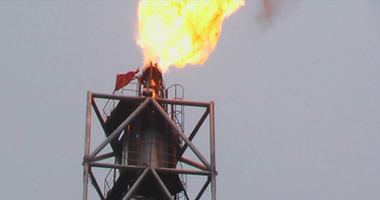 Introduction of precautions for purchasing explosion-proof high-energy igniter